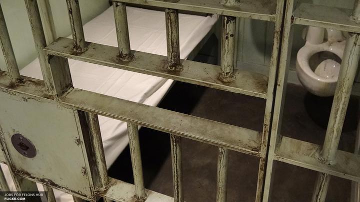Неоднозначный комментарий о задержании дал пресс-секретарь главы Удмуртии