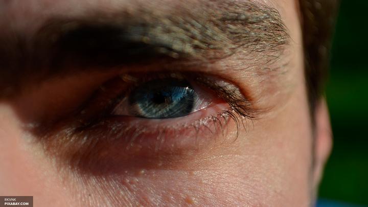 Ученые обнаружили пять атавизмов в человеческом теле