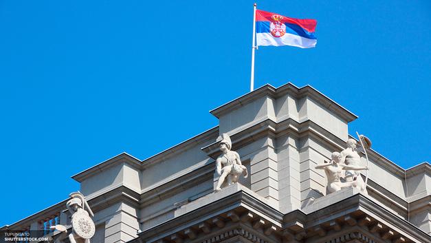 Вучич: Сербия будет сохранять свой нейтралитет и в НАТО не вступит