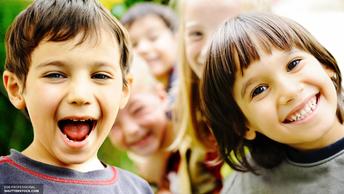 В Церкви раскрыли особенности специального меню для верующих детей в школах