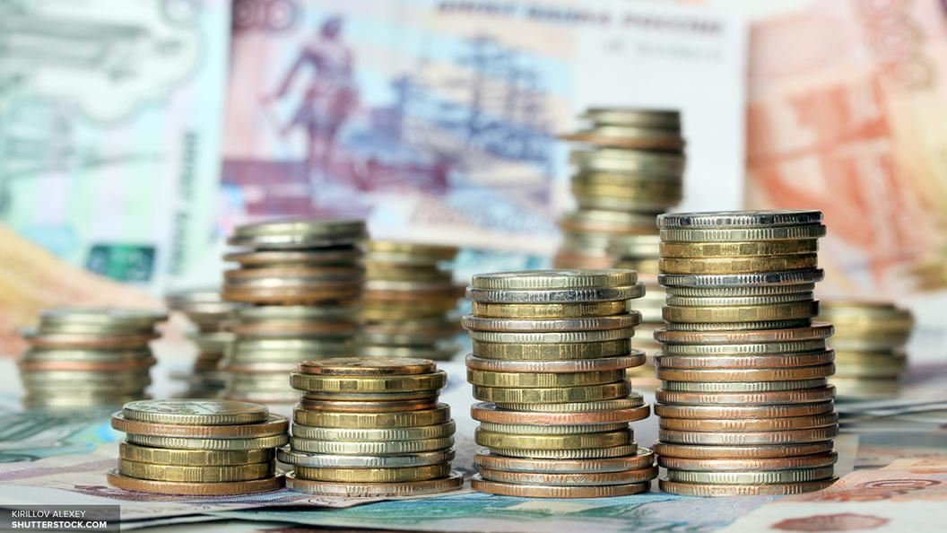 Рубль вырос в цене на открытии торгов Московской биржи