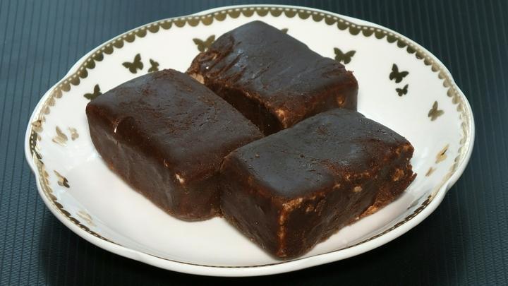 Для России можно и похуже? Производителей шоколада из ЕС уличили в двойных стандартах