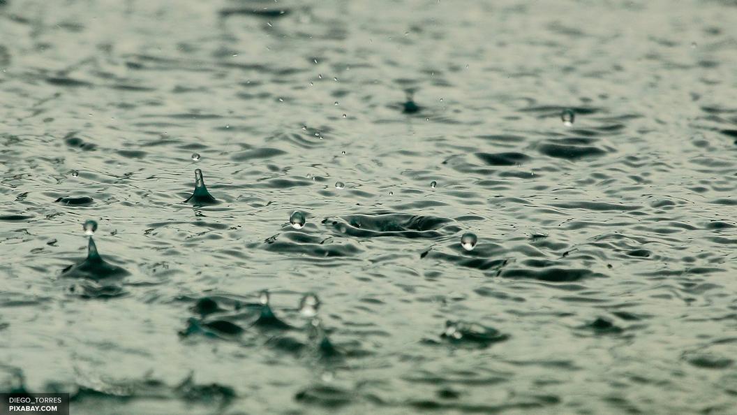 Прогноз погоды на 18 апреля: Метеорологам нечем порадовать москвичей