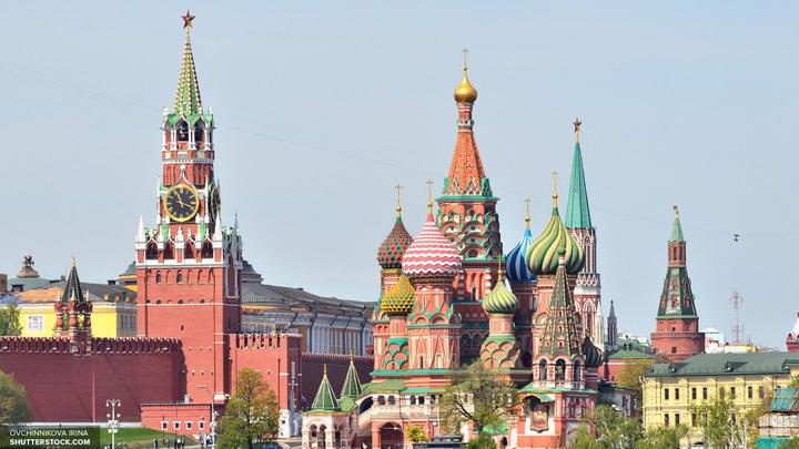 Это нормально: Специалисты отрицают гибель деревьев на Тверской улице в Москве