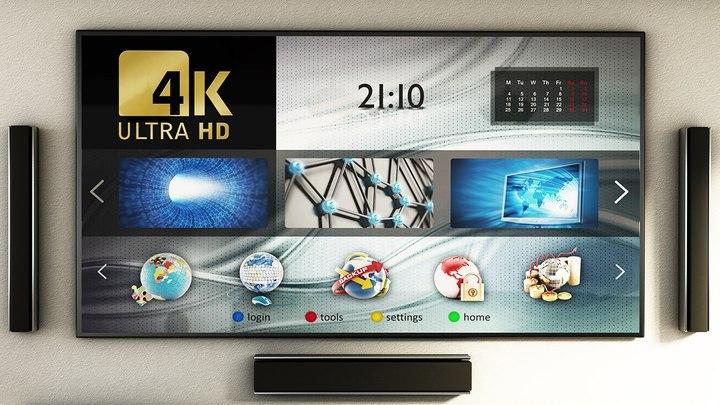 HDR в телевизорах, смартфонах и играх: Что это и зачем нужно