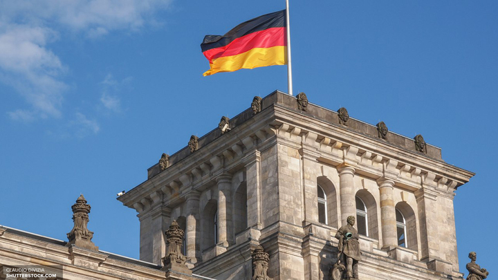 В Германии задержан вымогатель, угрожавший автогонщику Шумахеру убийством детей
