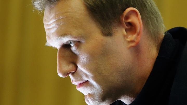 Куда этапировали Навального: Источники разошлись в показаниях