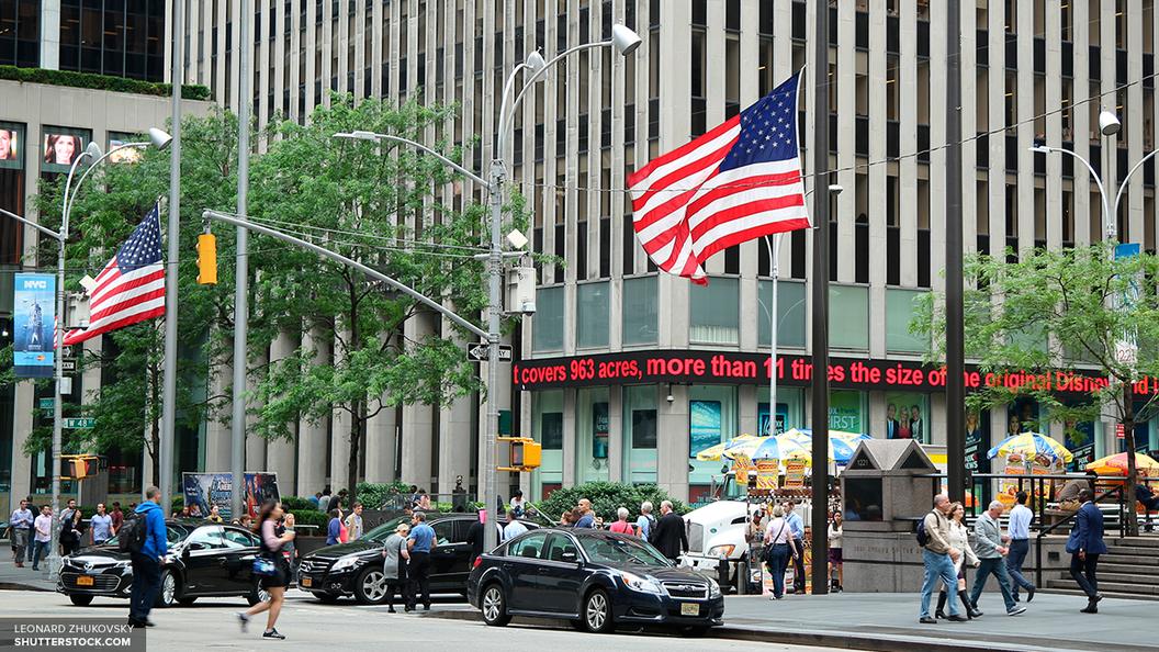 В Нью-Йорке будут судить советского вора в законе по кличке Рома