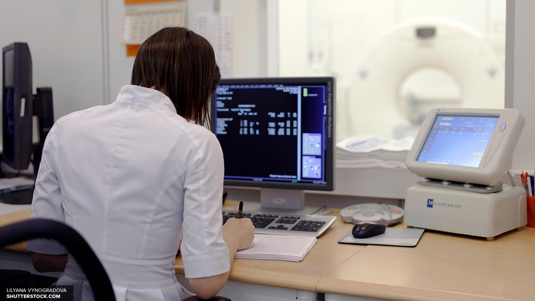 Ученые напечатали на 3D-принтере легкие, чтобы доказать вред электронных сигарет