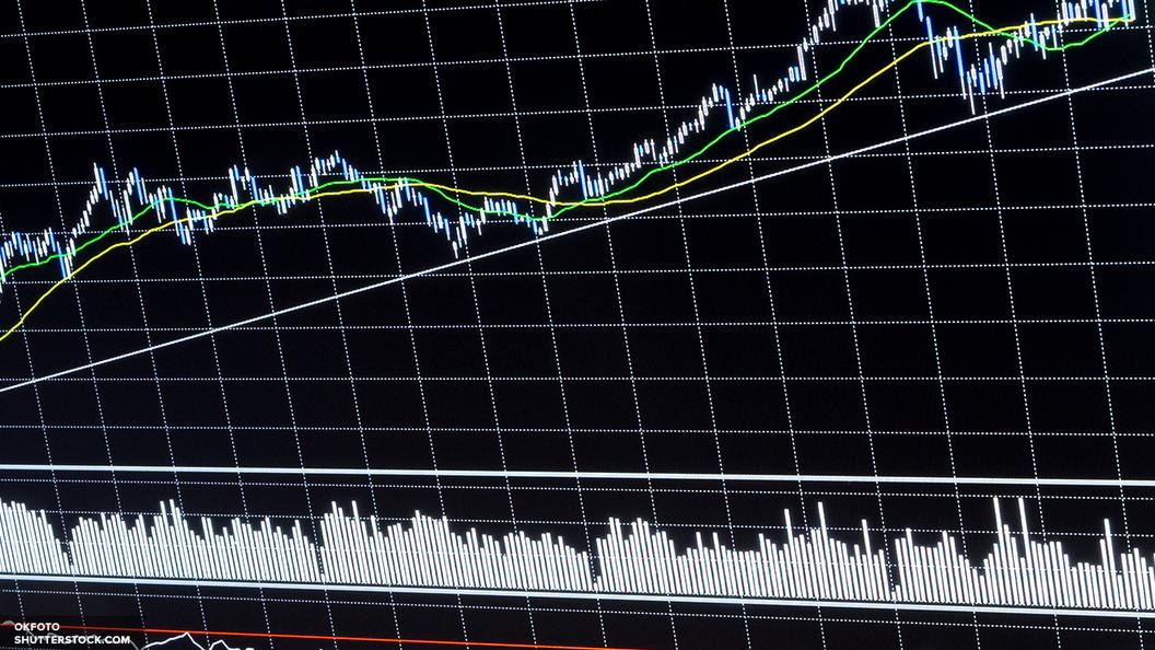 Специалисты BCG прогнозируют рост Российской Федерации и провал Европы