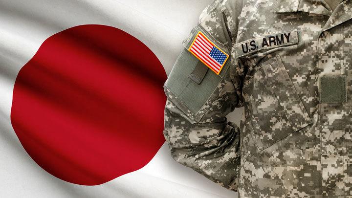 Американцы лишили Японию надежды на возвращение Курил