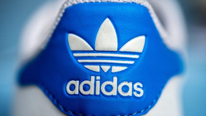 Мяч ЧМ-2018: Россия поймала Adidas на неспортивном поведении
