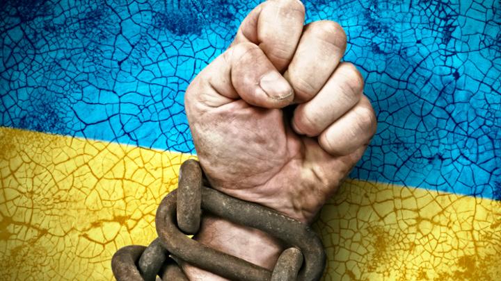 Украина под санкциями: Популизм против здравого смысла