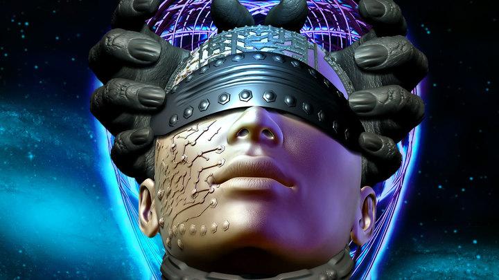 Когда мозг человека заменят на искусственный интеллект