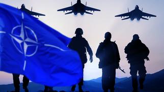 """Картинки по запросу """"НАТО картинки"""""""""""