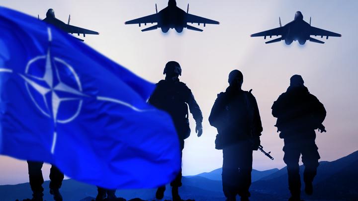 Пять причин для НАТО перестать расширяться на Восток