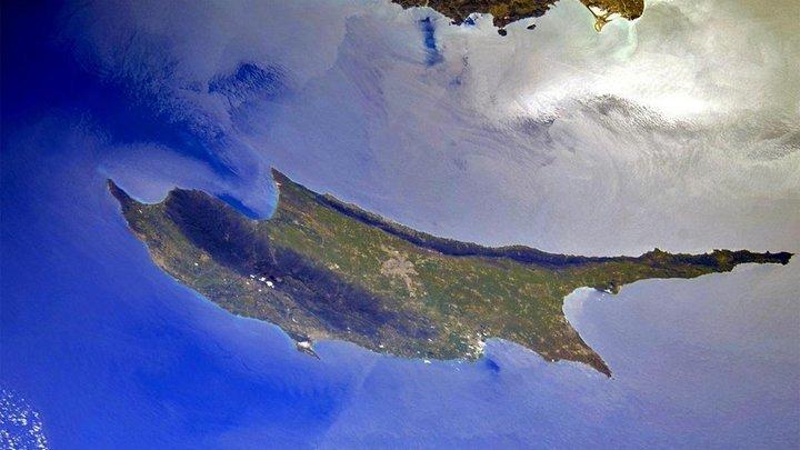 Северный Кипр превратился в поле боя: Интересы Израиля, США, Турции и Ирана встряхнули Средиземноморье