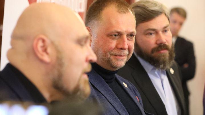 Эпоха общих слов подошла к концу: Бородай о большой проверке депутатов Госдумы