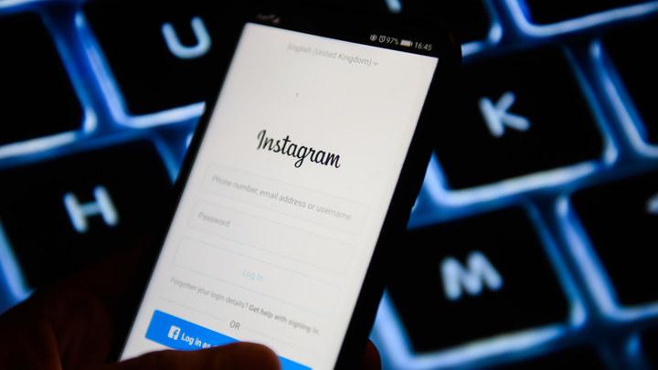 Стоп-фейк: Instagram будет блокировать продвижение недостоверных сообщений