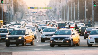 Центробанк предложил повысить на 80 процентов стоимость ОСАГО для молодых водителей