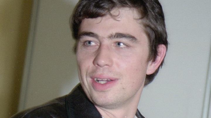 Что Сергей Бодров реально думал о США: Журналисты вспомнили главные слова актёра после съёмок Брата-2