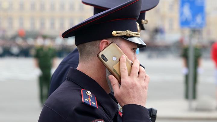 Драма и жесткая расправа: в Петербурге в деле убийства семьи адмирала Лобанова есть подозреваемый