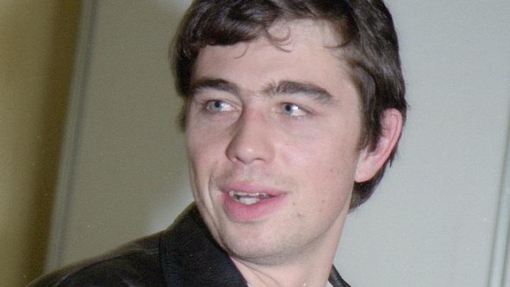 Бизнесмен рассказал о поисках группы Бодрова, на которые потратил все состояние