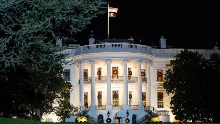 США разочарованы: В Госдепартаменте дали оценку решению Ирака о выводе американских войск с его территории