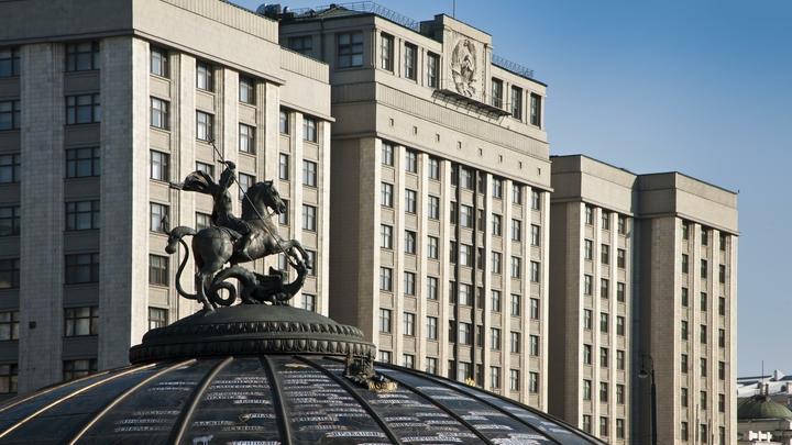 Можно не бояться: Гаспарян по-своему оценил отмену запрета нацистской символики