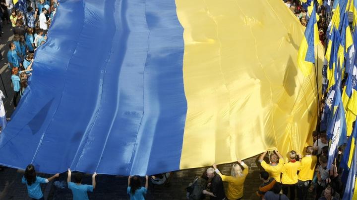 Это ещё не конец: Киев сделал свою ставку на встречу Байдена с Путиным