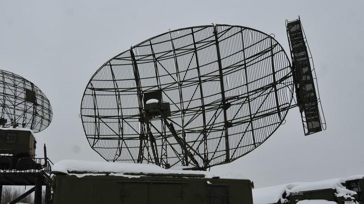 Польша усилила свою авиацию, узнав о русской суперглушилке в Калининграде