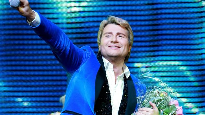 Дайте МРОТ! Басков и Билан удивили необычной просьбой