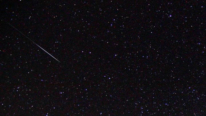 Астрономы из NASA узнали точное количество комет в Солнечной системе