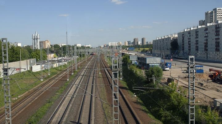 После внезапного сокращения маршрутов в Россию украинцы побежали в Европу