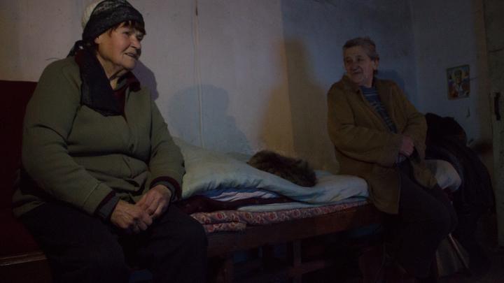 Грядут проверки: в Ленобласти большая часть пансионатов для пожилых работает без медлицензии