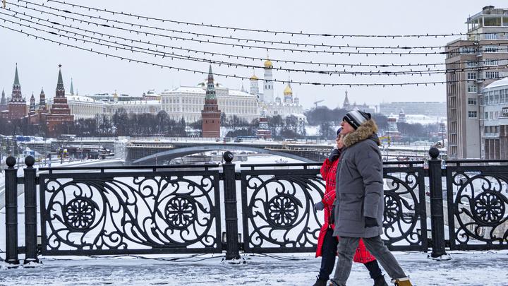 Дело не в контроле: В России заработает система выявления нуждающихся семей