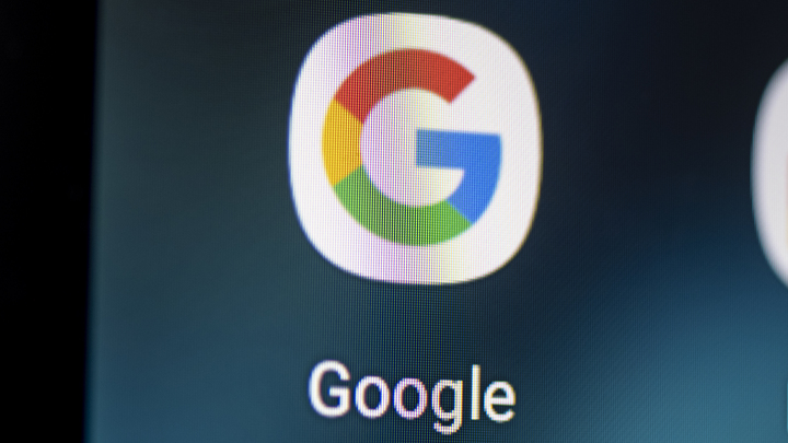 Неудобная для Google правда вскрылась на заседании суда в Москве