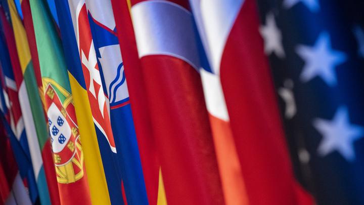 Какая боль, какая боль, Россия - НАТО 1:0: Немецкие СМИ о важном политическом успехе Путина