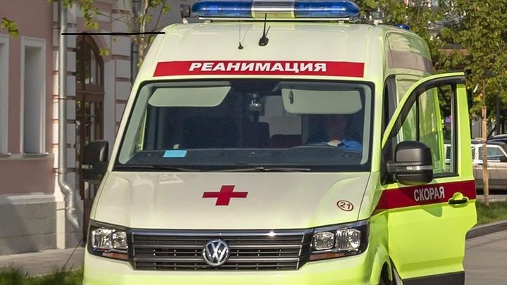 Коронавирус в Ростовской области - последние новости на сегодня, 25 октября 2020. За сутки 11 жертв