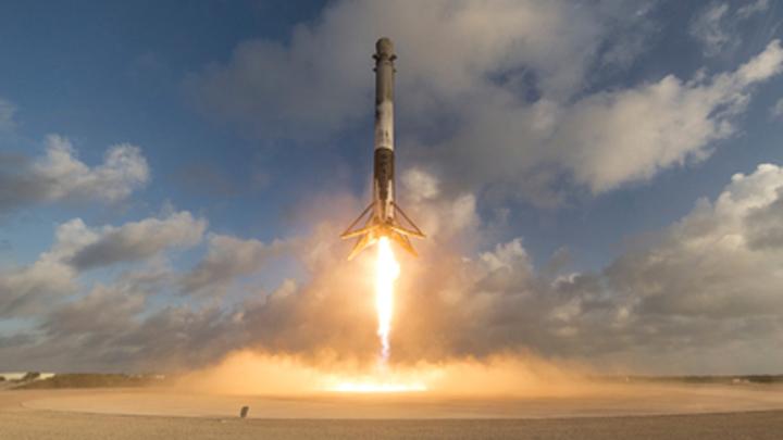 Источник раскрыл причину задержек по космическим программам России