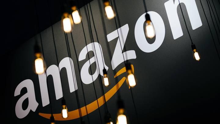Amazon заменил искусственный интеллект украинцами, подсматривающими за клиентами