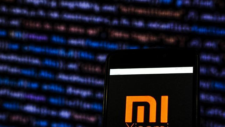 Смартфон Xiaomi Mi A1 стал антилидером по уровню электромагнитного излучения