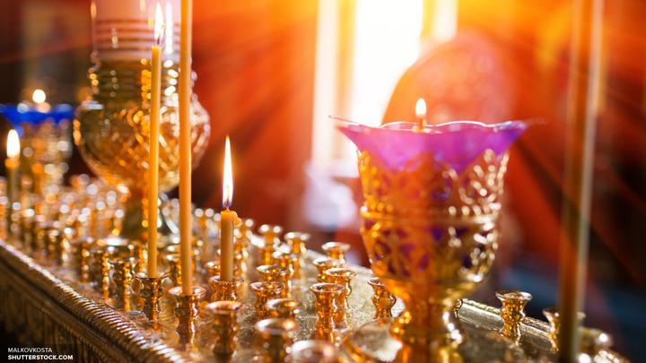 В Русской Церкви не озвучивают дату обнародования итогов экспертизы останков царской семьи