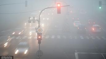Ученые предрекли жителям Земли климатический ад