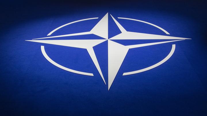 НАТО заявили, что хотят усилить присутствие в Чёрном море из-за агрессии России