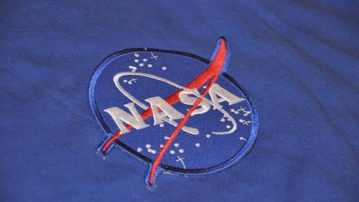 В NASA разработали революционное самолетное крыло-трансформер – СМИ