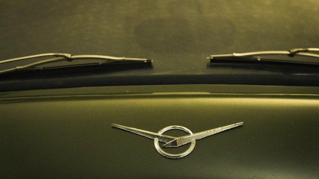 Юбилейный УАЗ Хантер будет выпущен в трехцветной гамме