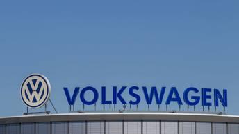 Новый Volkswagen Polo поразил журналистов своей нищетой