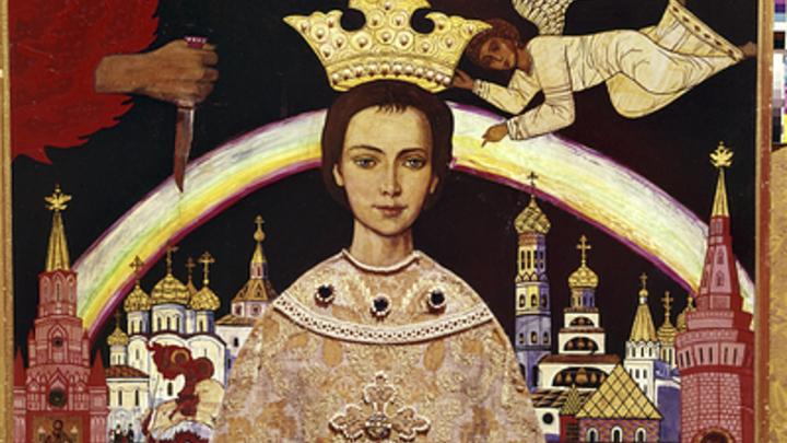 Римские овации: «Русские сезоны» покоряют Италию