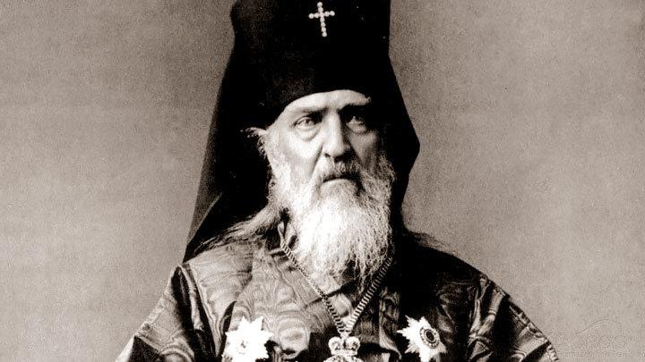 Равноапостольный Николай Японский. Церковный календарь на 16 февраля